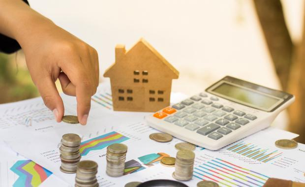Household Budget Planner versus Spending Planner – What's the difference?